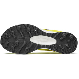 """Icebug W´s Oribi2 BUGrip Shoes Lime/Black"""